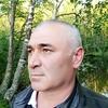 Kazim, 38, г.Архангельск