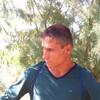 Vasilij kirichenko, 28, г.Батайск