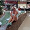 Елена, 55, г.Анапа