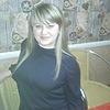 Марина, 34, г.Салехард