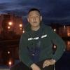 Николай Спиридонов, 22, г.Якутск