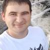 Руслан, 25, г.Истра