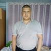 Олег, 31, г.Чита