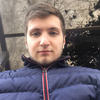Виктор, 20, г.Прохладный