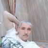 Миша, 46, г.Сургут