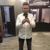 Денис, 25, г.Северодвинск
