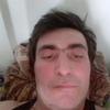 Зафар, 35, г.Новый Уренгой