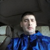 сергей, 32, г.Находка (Приморский край)