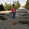 Лена, 18, г.Чебоксары