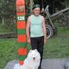 parmehin, 45, г.Новомосковск