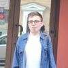 Иван, 32, г.Кольчугино