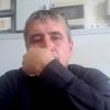 Геннадий, 40, г.Новокузнецк