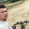Ali, 29, г.Кисловодск