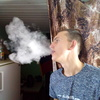 Андрей, 24, г.Харабали