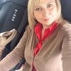 Юлия, 35, г.Пушкино