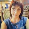 Оксана, 37, г.Красногорск