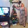 Елена, 53, г.Санкт-Петербург