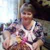 Ольга, 53, г.Великий Новгород (Новгород)