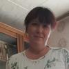 Ольга, 48, г.Новошахтинск