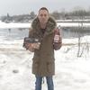 Игорь, 22, г.Долгопрудный