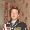 Андрей, 30, г.Йошкар-Ола