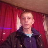 Дмитрий, 29, г.Кемерово