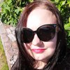 Мария, 30, г.Петрозаводск