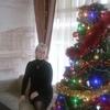 Лариса, 45, г.Елабуга