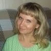 Юлия, 47, г.Рязань