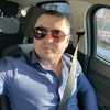 Рома, 37, г.Шарыпово  (Красноярский край)
