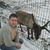 Андрей, 47, г.Златоуст