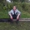 Максим, 36, г.Рыбинск