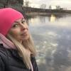 Олика, 38, г.Минусинск