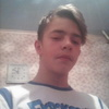 Антон, 20, г.Сыктывкар