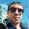 Иван, 34, г.Архангельск