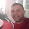 Dmitri, 39, г.Челябинск