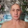Андрей, 40, г.Камышин