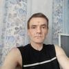 Антон, 31, г.Шумерля