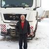 Виктор, 60, г.Новороссийск