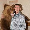 Сергей, 37, г.Миллерово