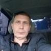 Rostislav, 47, г.Дзержинск