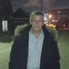 Александр, 56, г.Черемхово