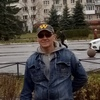 Mishelle Monet, 45, г.Северодвинск