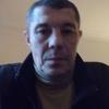 Мурат, 42, г.Армавир