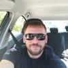 Сергей, 36, г.Адлер
