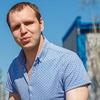 Игорь, 28, г.Тольятти