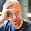 Петр, 50, г.Москва