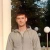 Сергей, 33, г.Бийск