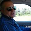 Сергей, 47, г.Тверь