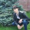 Виктория, 34, г.Сафоново